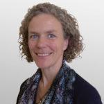 Armella Frey - rodilá mluvčí, Schweiz