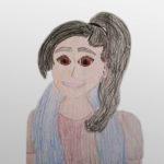 Eva Golombová - lektorka angličtiny
