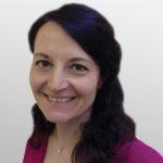 Jana LaSalle - koordinátorka, lektorka