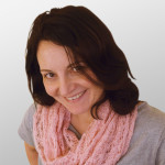 Jana LaSalle - koordinátorka, lektorka angličtiny