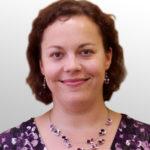 Jana Popelková - lektorka němčiny,angličtiny
