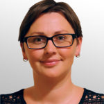 Leona DeLaHoz - lektorka angličtiny