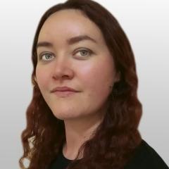 Daisy Rebecca Young