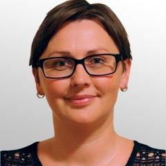 Leona DeLaHoz