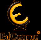 Centrum Jazyků